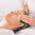Salon Kosmetyczny – zyskaj młodą i piękną skórę